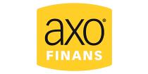 Lån penge fra Axo Finans