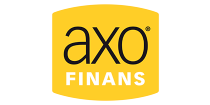 Lån penge hos Axo Finans