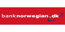 Lån penge fra Bank Norwegian Denmark