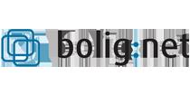 Bredbånd fra Bolig:net