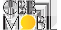 CBB mobilt bredbånd
