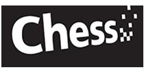 Chess ChessKontant