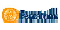 Lån penge fra Ferratum Kredit