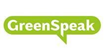 Greenspeak 10 timer + 40 GB  - 119 DKK