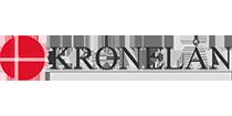 Lån penge fra Kronelån