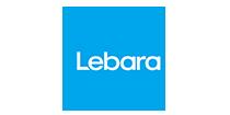 Lebara Taletid  - 0 DKK