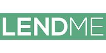 Lån penge hos Lendme