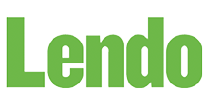 Lån penge fra Lendo
