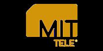 Mit Tele Fri tale + 8 GB + 8 GB EU data - 149 DKK