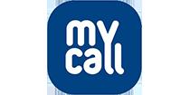 MyCall MyCall Kontant