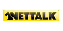 Nettalk 25 timer + 15 GB  - 125 DKK