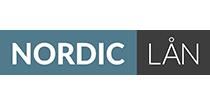 Lån penge fra Nordiclån