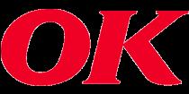 OK Mobil 20 timer + 25 GB + 5 GB EU data - 119 DKK