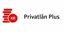 Lån penge fra Privatlån Plus