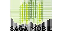 Saga Mobil Privat+ 1GB