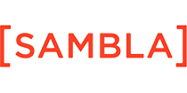 Lån penge fra Sambla