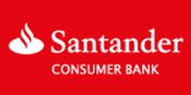 Lån penge fra Santander Privatlån