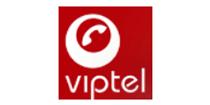Viptel Fri tale + 1 GB  - 189 DKK