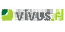 Lån penge fra Vivus DK