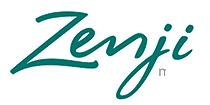Zenji 12 timer + 12 GB  - 79 DKK