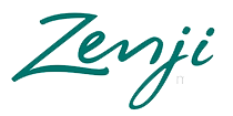 Zenji 12 timer + 12 GB