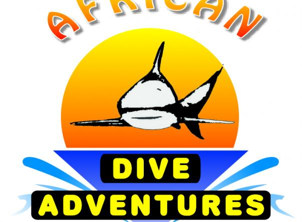 African Dive Adventures Picture