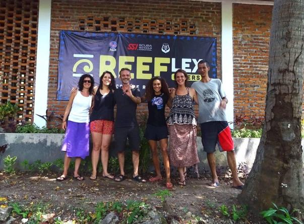 Picture added by Reeflex Divers Nusa Penida