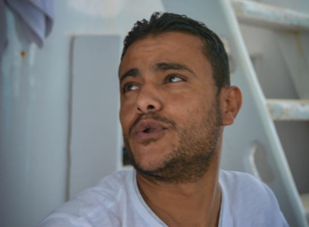 Picture added by Tauchen Hurghada - Deutsche Tauchschule In Hurghada, Tauchkurs