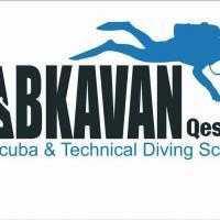 Abkavan scuba school's Avatar