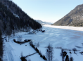 Weissensee 's Picture