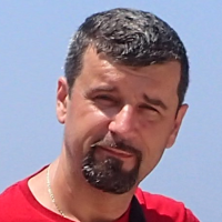Pavel Pawlowski's Avatar