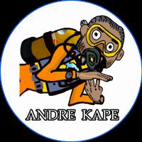 Andre Kafe Penyelaman's Avatar