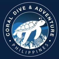 Coral Dive & Adventure's Avatar