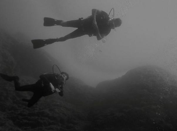 Karavos Deep Challenge's Picture