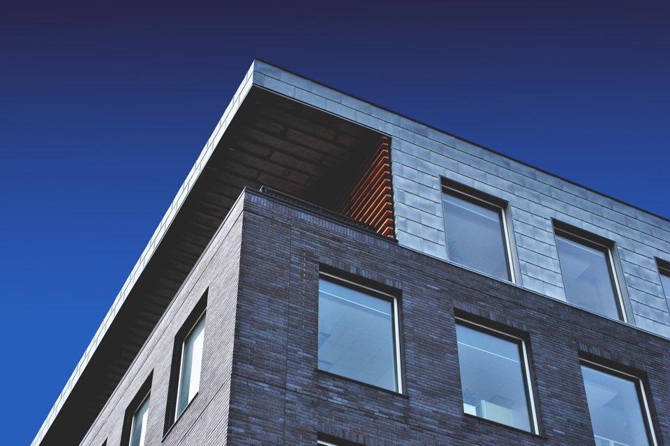 Investir dans un immeuble de rapport