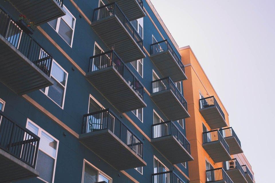 Investir dans un programme immobilier