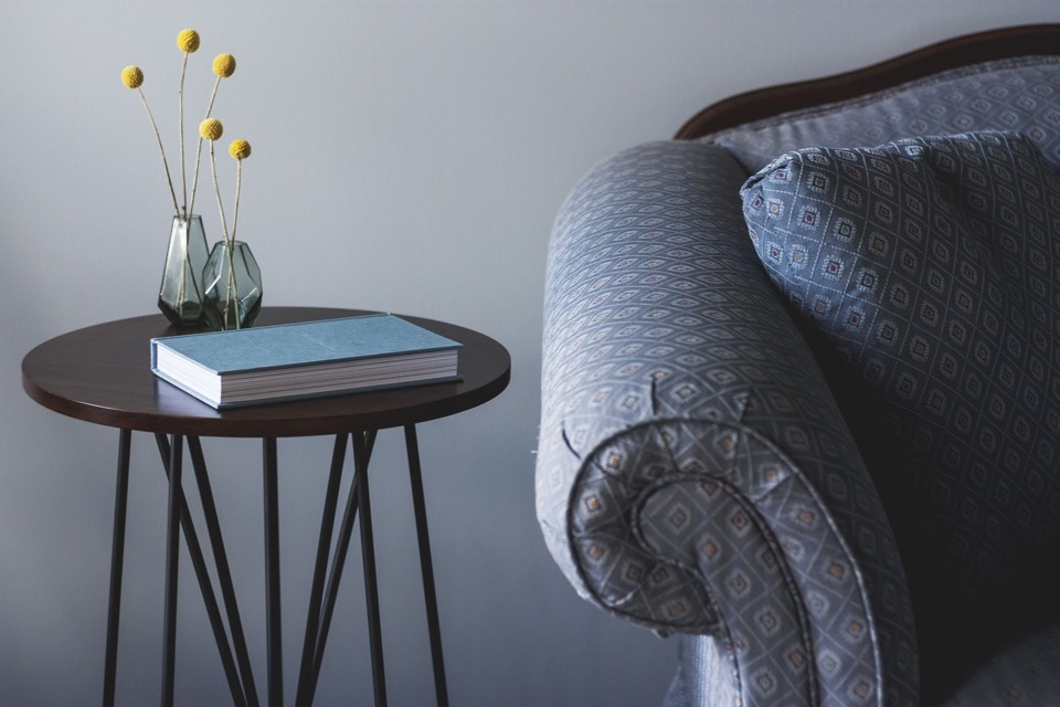 Investir dans un logement meublé