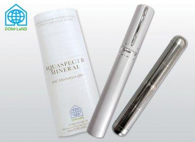 Минеральный ионизатор воды «AQUASPECTR MINERAL»