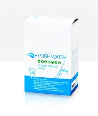 Хозяйственное мыло без эфирных масел PURE WATER™