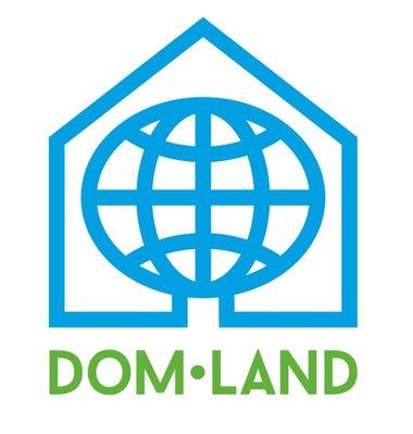 Московский бизнес-форум DOM-LAND 25-26 февраля 2017 г.