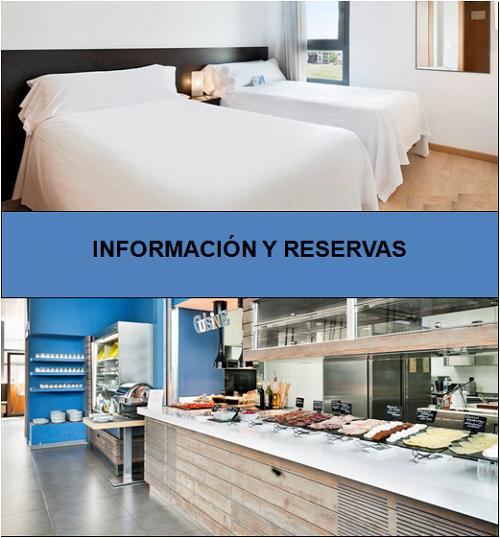 HOTEL PARA JUGADORES