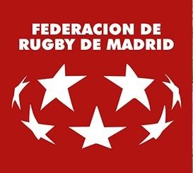 Federación Madrileña de Rugby