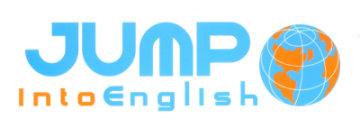 JumpIntoEnglish
