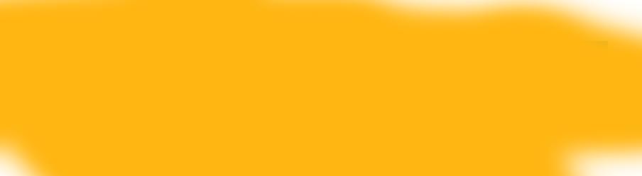 AEIOYou