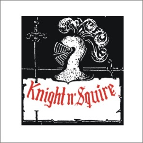 Knight n Squire
