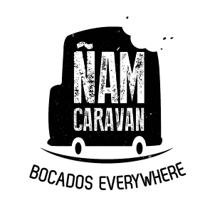ÑamCaravan