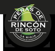 Peras Rincón
