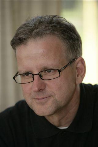 Daniel Bielinski, Brugg - psychiater-daniel-bielinski-brugg