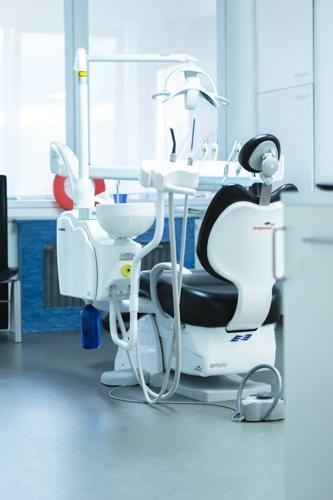 kraemer karsten  dentiste