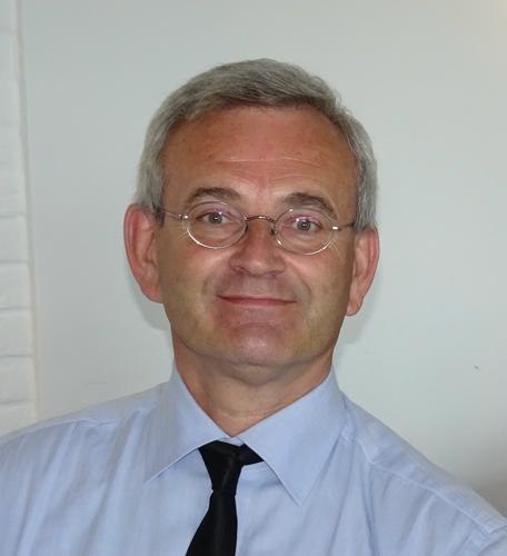 Dino Strens